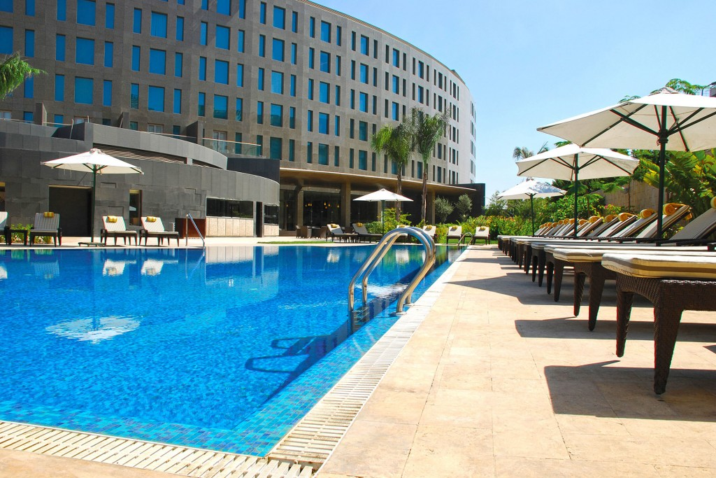 Fairmont hotel cairo egypt boydengroup - Fairmont hotels and resorts head office ...