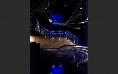 Legends Nightclub, London