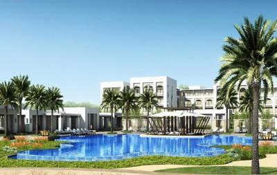 Al Houara Resort, Tangier
