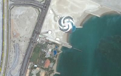 Doha Villas