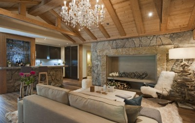 Thermal Spa, Switzerland