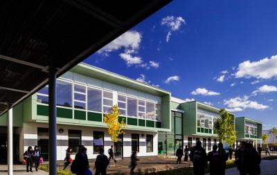 Morpeth School